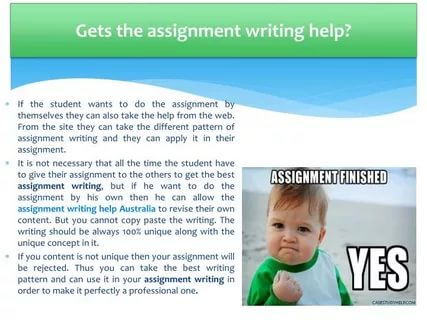 You entrust assignment writing service Research Paper Writing Service